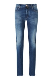 Jeans 688 Style