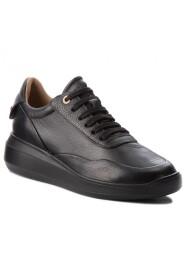 Sneakers RUBIDIA