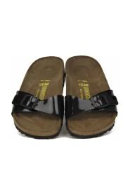 Madrid slipper