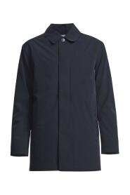 Kim jacket 2028240250-200