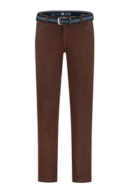 trousers  2130.0161