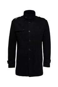 SLHCOVENT WOOL COAT B