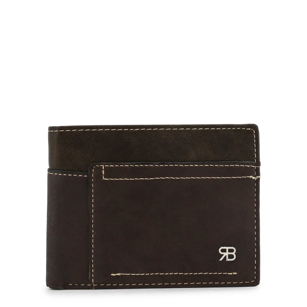 Wallet - CHAPTER-RB18W-501-04