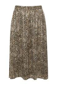 lanana Skirt