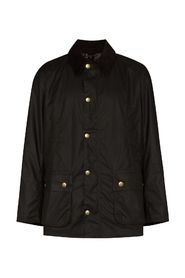 ASHBY JACKET