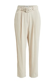 Hady Ankle Pants