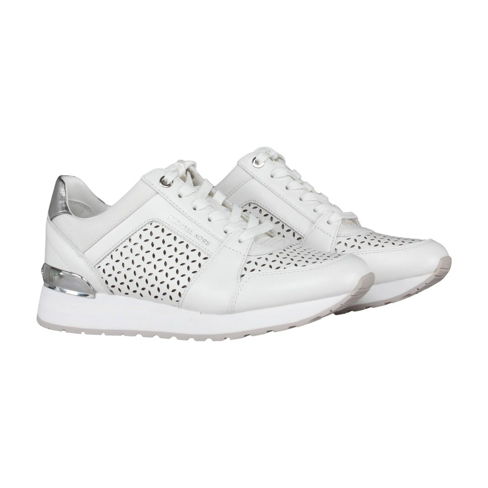 Michael Kors Dames sneakers billie trainer online kopen