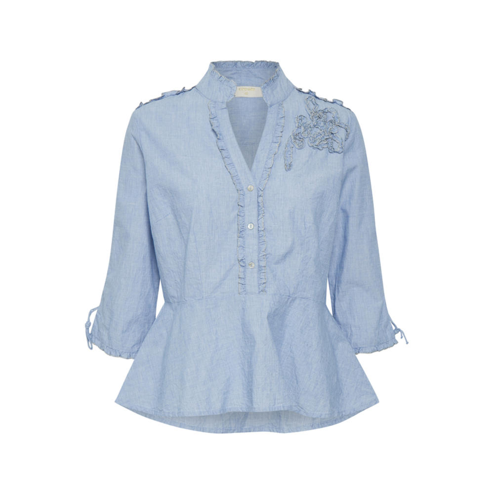 Mabelbluse