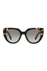 Sunglasses 14WS 3890A7