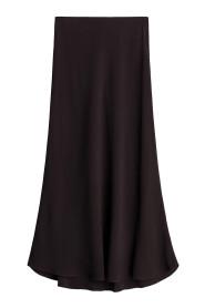 Skirt Bosha