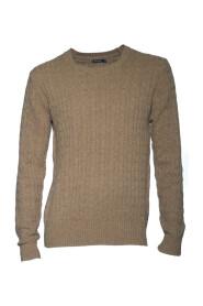 Pullover Lauel