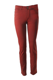 MAGIC FIT SLIM trousers