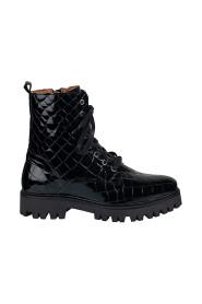 Veter boots STANLEY 2467