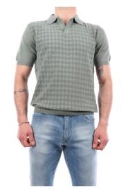 3032M505-213319 Short sleeve polo