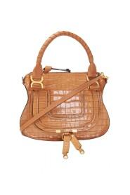 'Marcie' shoulder bag