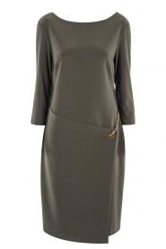 Dress 183017