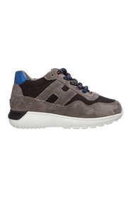 boys shoes baby child sneakers suede leather interactive3