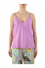 TH0168 Top casual