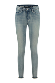 Bobbi slim fit jeans