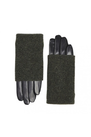 Helly Gloves
