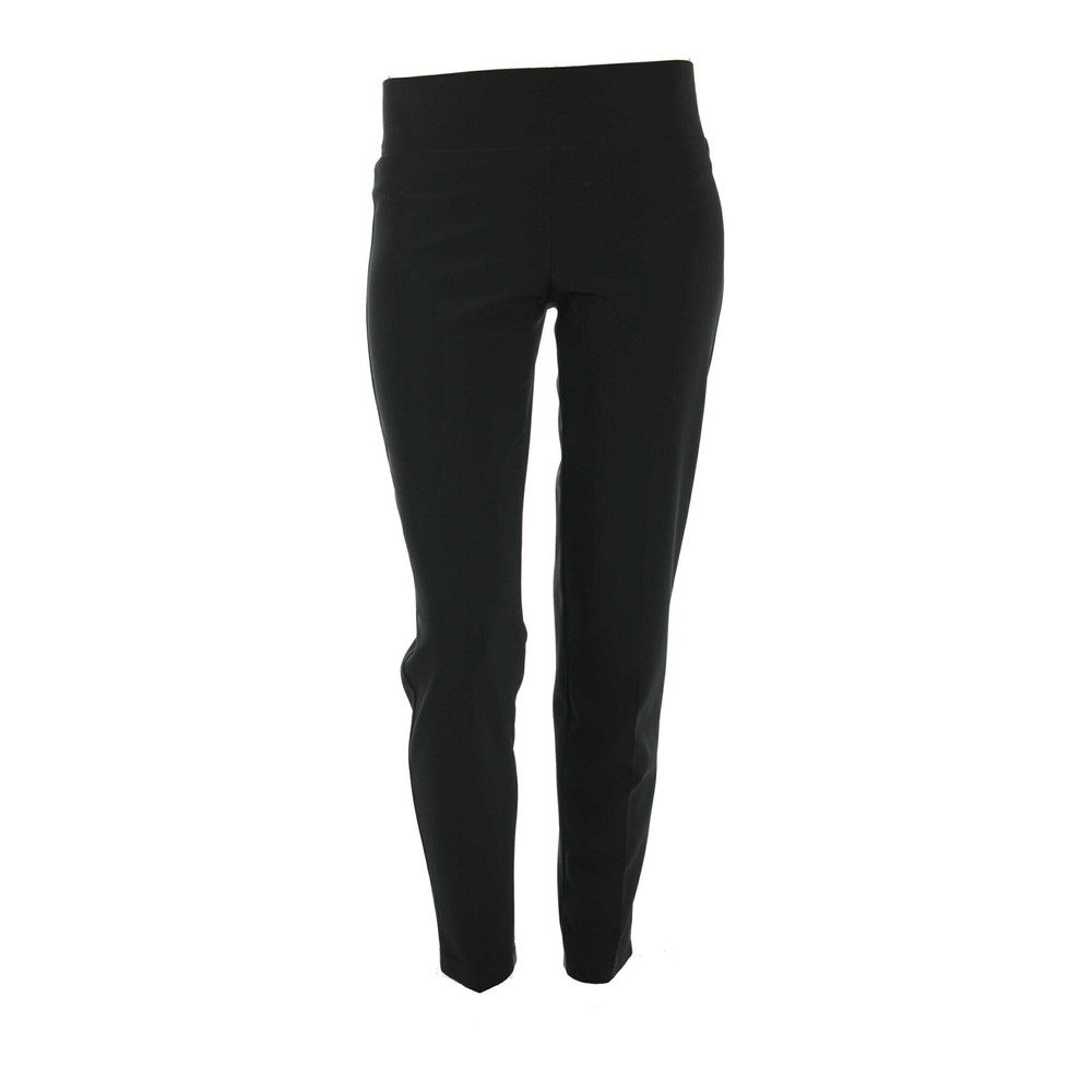 TROUSERS 082