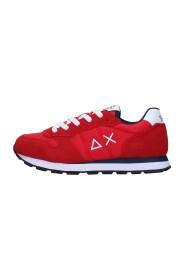 Z31301 low sneakers
