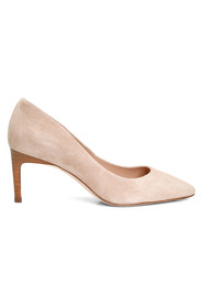 Lanus Pumps