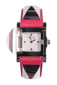 Medor Watch -Pre Owned Condition Excellent