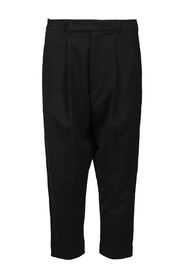 ALO P 181Trousers