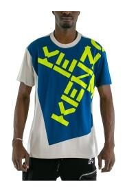 Sport 'Big X' T-shirt