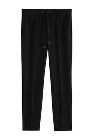Trousers 25506 1433