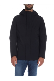 Down jacket Parka W19005 60