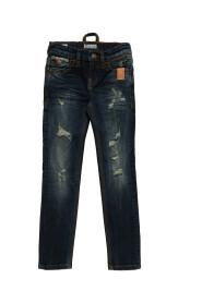 Kids Jeans 25053 CAYLE B