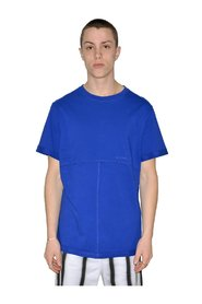 LAPPED T-SHIRT 301-EL-PS20-C