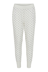 angel pants dotted