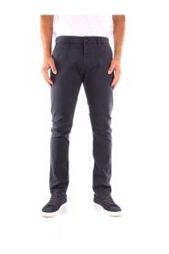 M0YB29 Regular Trousers