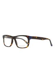 Optical Frame GA3157 052