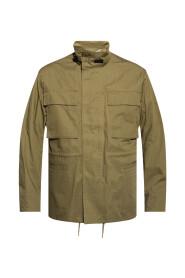 Arrows Field Jacket