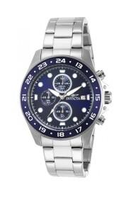 Pro Diver 15205 Men's Quartz Watch - 45mm