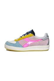 Sneakers de Piel 176280