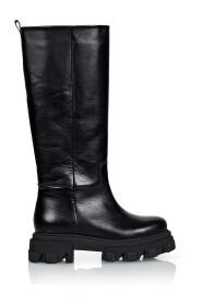 Ulla Vaca Alfa Boots