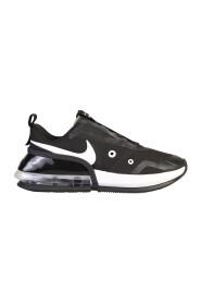 air max up sneakers