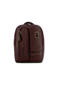 Expandable Backpack for PC Dionisio 14.0 with RFID