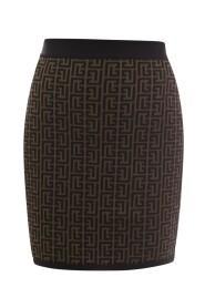 Skirt WF0LB005K253