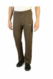 Trousers 214806