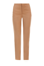 Trousers Y1WI05