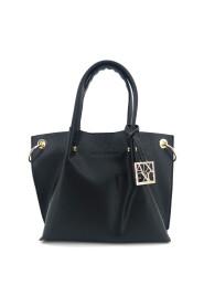 Shopping Small Bag  9426861A702