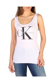 T-shirt - J2IJ204334