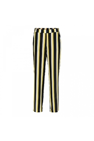ROOS PANTS STRIPE