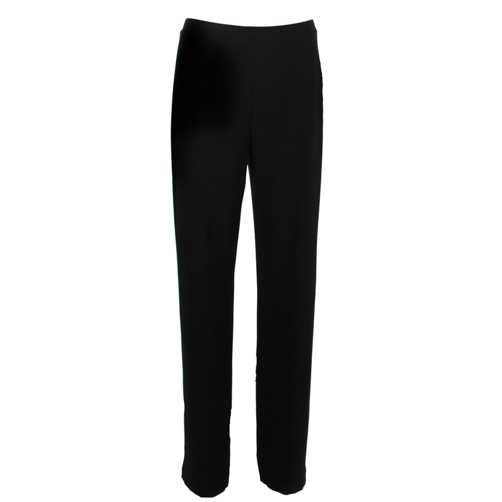 TROUSERS 006
